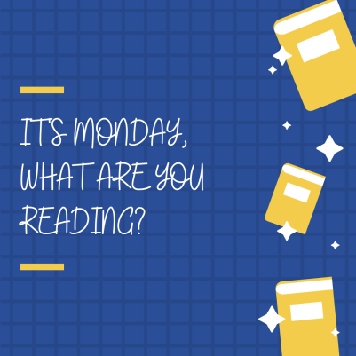 its-monday-what-are-you-reading_