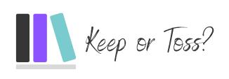Keep_toss (2)