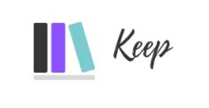 Keep_toss